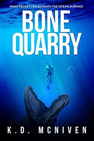 Bone Quarry