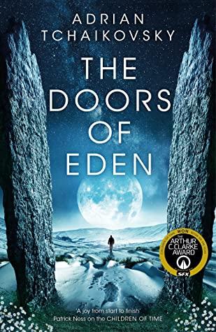 The Doors ofEden