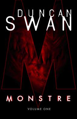 Monstre [Volume One]