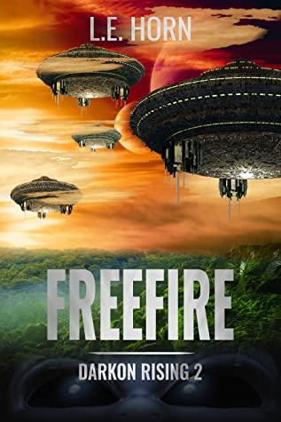 Freefire [Darkon Rising2]