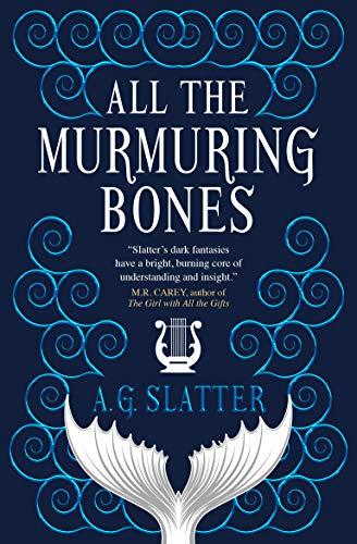 All the MurmuringBones
