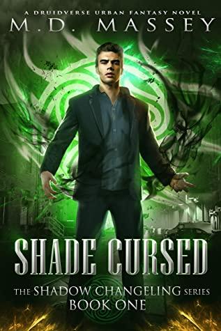Shade Cursed