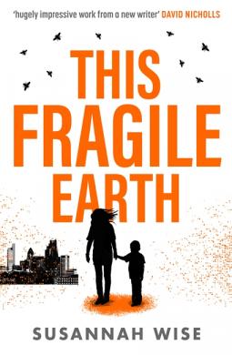 This Fragile Earth